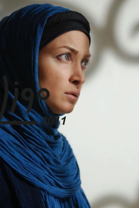 جدیدترین عکسهای روناک یونسی  www.parsnaz.ir