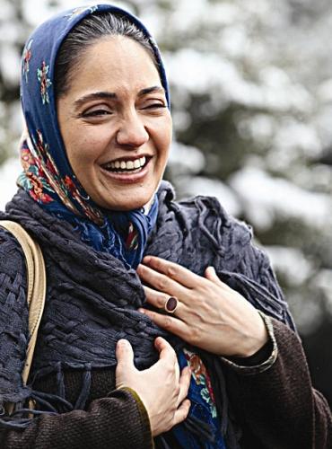 عکس مهناز افشار www.parsnaz.ir