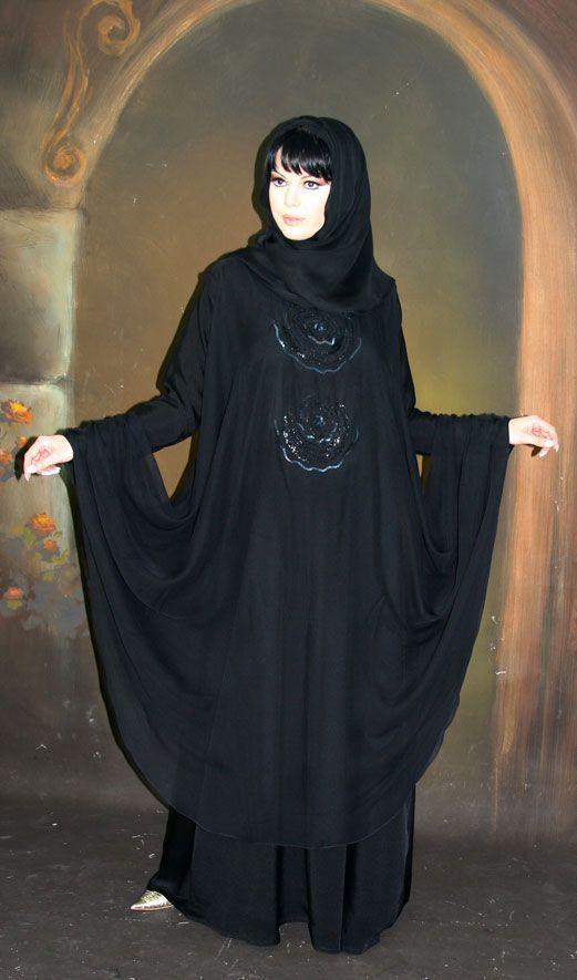 شوی چادر جنجالی برج میلاد با مانکنهای ایرانی +عکس