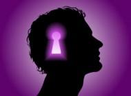 تست روانشناسی آیا شما آرامش قلبی دارید؟