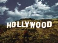 عکس های از خوش تیپ ترین مردان دیروز هالیوود