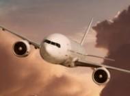 نخستین خلبان زن در دنیا + عکس