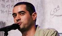 شهاب حسینی دوباره پدر شد + عکس