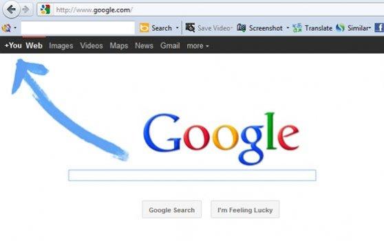 ثبت نام در گوگل پلاس برای عموم آزاد شد