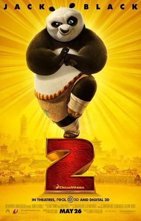 10 فیلم برتر سال 2011 + عکس