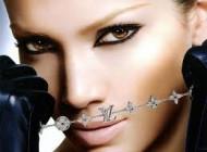 4 راز مهم زیبایی که زنان هالیوودی آنرا مخفی میکنند؟