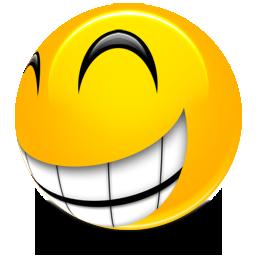 www.parsnaz.ir - شما هم دوست داری با كلاس بشی + طنز باحال