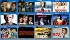 سریال های برتر جهان به انتخاب تایم + عکس