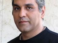 بیوگرافی مهران مدیری + کارگردان و بازیگر