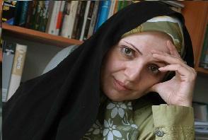 معروف ترین زنان ایرانی که کشف حجاب کردند + تصویر