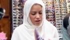 چرا شکیرا تصمیم گرفته عربی بخواند + عکس