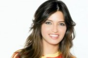 جذاب ترین دختر گزارشگر مسابقات ورزشی جهان + عکس