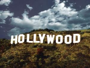 عکس های بازیگران معروف هالیوود در قاب اختصاصی