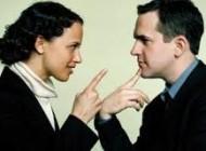 روشهایی ساده برای ایجاد اعتماد در یک رابطه!