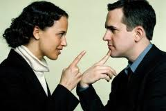 www.parsnaz.ir -  روشهایی ساده برای ایجاد اعتماد در یک رابطه!