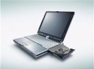 سه لپ تاپ پر فروش در بازار ایران + عکس