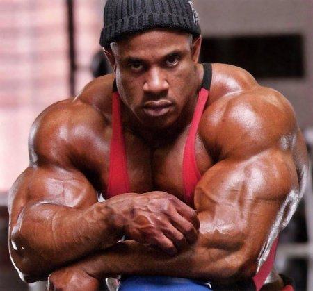 عکس های قهرمانان ورزش بدنسازی پرورش اندام جهان