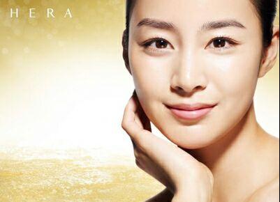 عکسهای زیبا ترین و پرطرفدار ترین خانم های کره جنوبی
