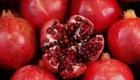 ۵۰ خاصیت مهم انار میوه معروف پاییزی