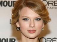 انتخاب دختر 21 ساله هالیوود به عنوان زن سال