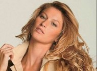 درآمد ستاره های زن معروف جهان در سال 2011 + عکس
