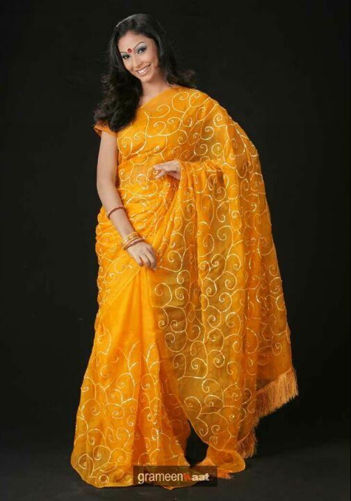 مدل لباس هندی زنانه
