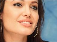 هنرپیشه های زن ایران خودشان یک پا آنجلینا جولیاند