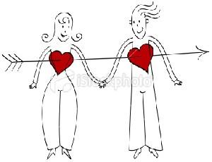 www.parsnaz.ir - اس ام اس های تبریک ازدواج