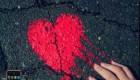 عکس های جدید عاشقانه و احساسی از لحظات تنهایی