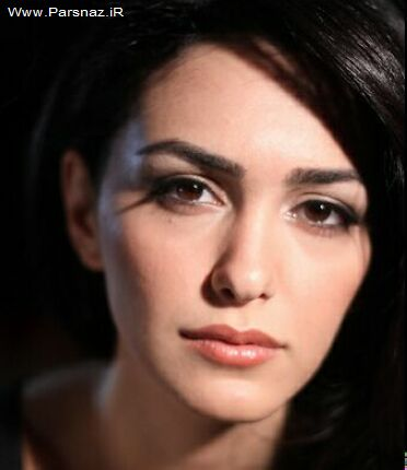 نازنین بنیادی بازیگر ایرانی محبوب در آمریکا + عکس