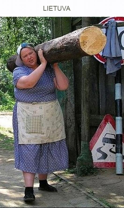 www.parsnaz.ir - کی میگه زنها ضعیف هستن! + عکس