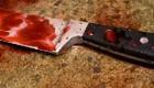 فاجعه دردناک قتل عام خانوادگی در خمینی شهر