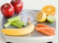 کاهش وزن 125 کیلویی زنی با 4 قانون ساده!! + عکس