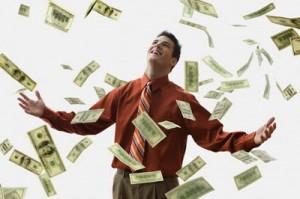 زن 30 ساله ثروتمندترین زن در قاره آسیا شد + تصویر