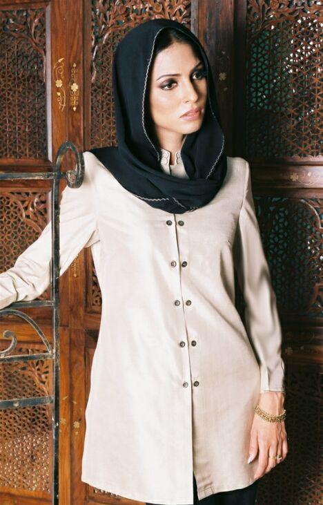 مدل مانتو های شیک ایرانی