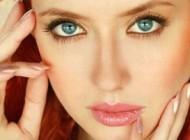 عکس های زیباترین دختر منتخب اوراسیا اروپا – آسیا