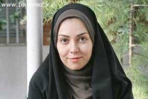 دختران بازیگر ایرانی مجرد و معروف دهه 60 + عکس