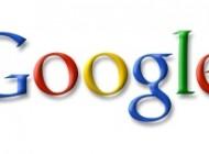 شیرینکاری کارمند گوگل برای خواستگاری از همکارش!