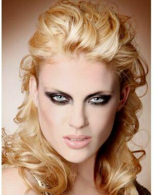 مدل های مو زنانه + جدید