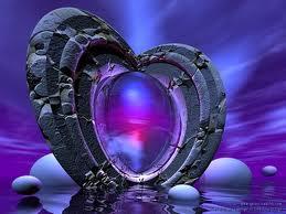 www.parsnaz.ir - رنگ عشق + داستان کوتاه و جالب