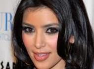 وقتی بازیگر معروف آمریکا حجاب به سر میکند + عکس
