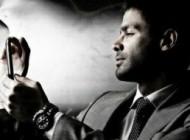کنسرت سیروان خسروی با حضور خوانندگان معروف