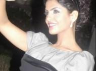 امیرة الطویل زن موفق عربستان + عکس