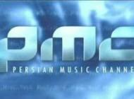 مهران مدیری در شبکه موسیقی PMC