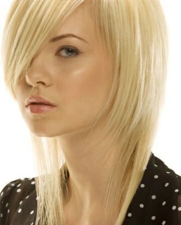 جدیدترین ژورنال مدل موهای بلند زنانه امسال + جدید