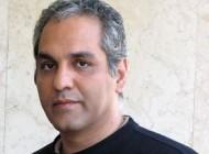 فیلم جدید مهران مدیری + عکس