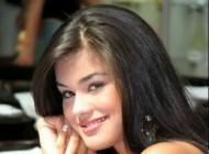 حادثه دردناک برای ملکه زیبایی ۲۰ ساله برزیل + عکس