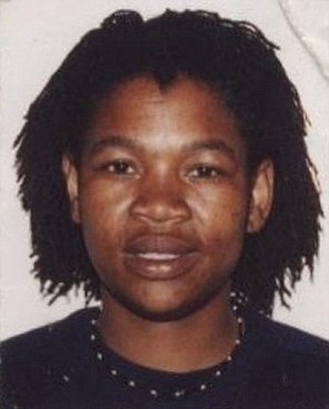 تجاوز و قتل دختران همجنس باز آفریقایی + عکس