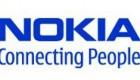 معرفی موبایل جدید و خمیری نوکیا + گزارش تصویری