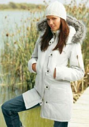 مدل لباس های زمستانی + جدید